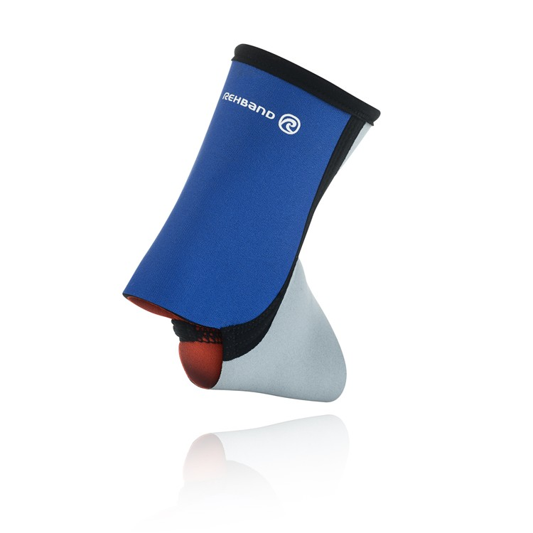 Rehband Basic Ankle Support S - 1 Stk. - 0 Smal